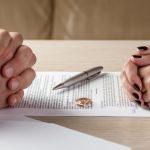 Rozwód krok po kroku