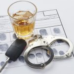 Jazda pod wpływem alkoholu - Zatrzymanie prawa jazdy Wrocław
