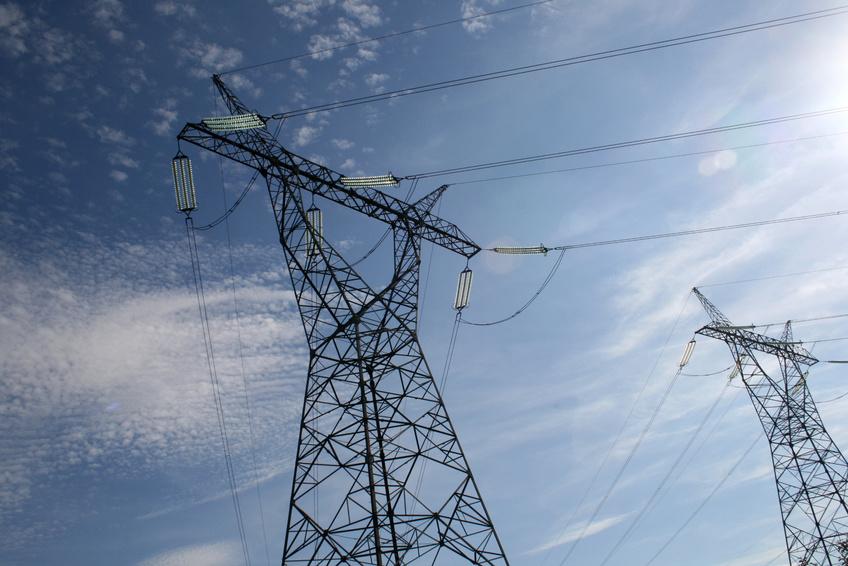 Prawo energetyczne Wrocław